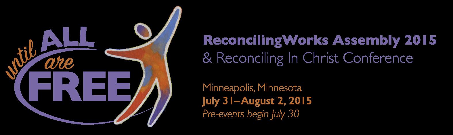 2018 RWKS Assembly Logo